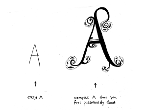 easy-a-letters