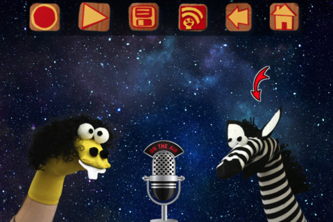 app-sock-puppets-screen