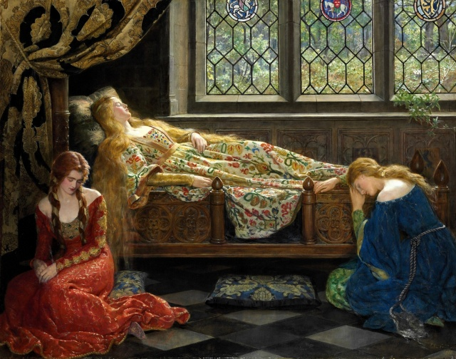 sleeping-beauty-painting.jpg